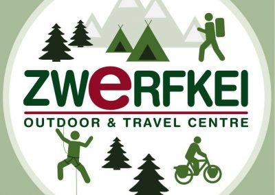 Zwerfkei Outdoor & Travel Centre
