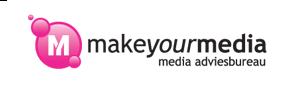 makeyourmedia