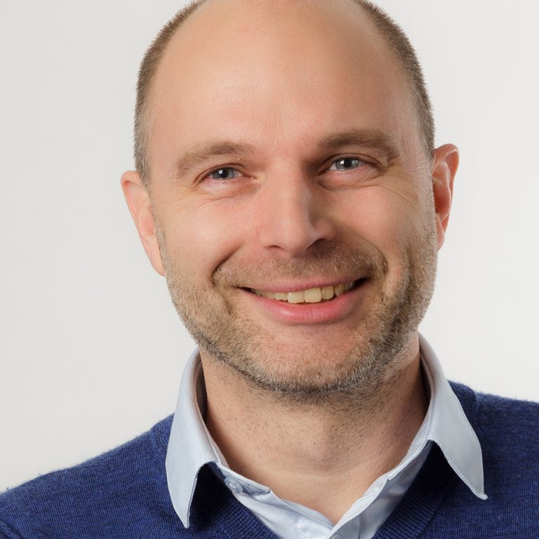 Marco Krösing
